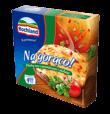 Hochland Na gorąco ser kremowy z pomidorami i ziołami