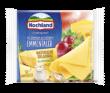 Hochland ser kremowy w plastrach Emmentaler