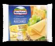 Hochland ser kremowy w plastrach Maasdamer